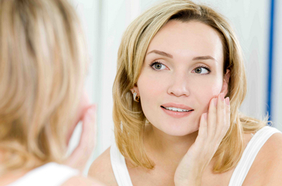 porady pielęgnacyjne, pielęgnacja rzęszalety nawilżania skóry