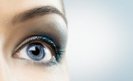 Kurs henna i pielęgnacja oprawy oka