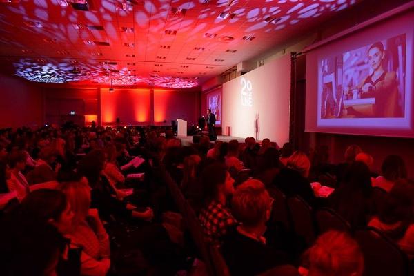 32 Międzynarodowy Kongres Kosmetyczny LNE