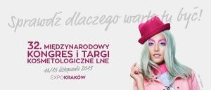 Kongres-LNE-krakow