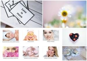 Oferta-kosmetyczna-zabiegowa-pielegnacyjna