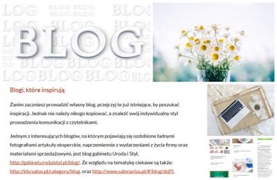 Akademia-Versum-Renata-Zielezińska