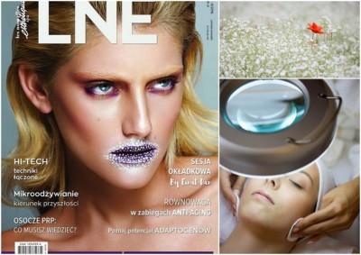 Ewa-Wasiak-artykul-kosmetyczka-Lodz