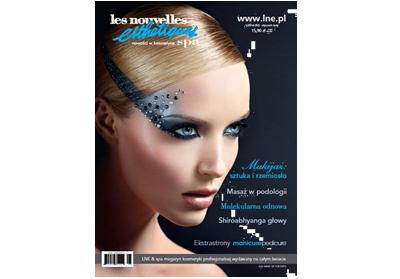 lne-Ewa-Wasiak-najlepsza-kosmetyczka-Baluty-